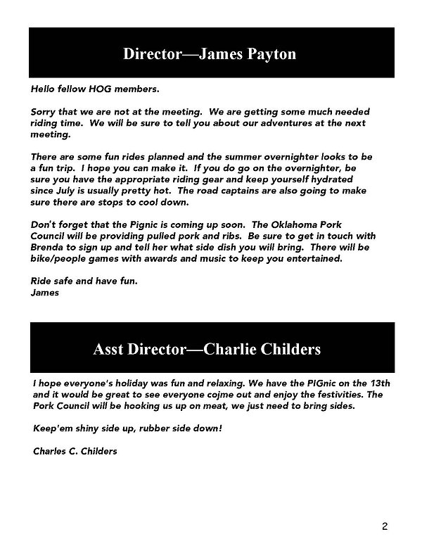 2021 June newsletter_Page_02.jpg