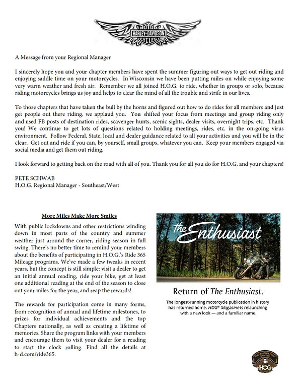 Sep 2020 Newsletter_002.jpg