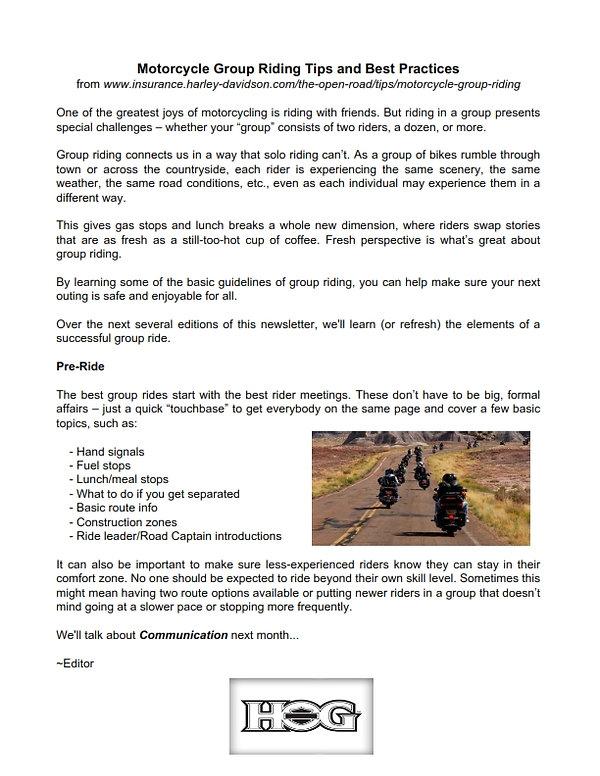 Sep 2020 Newsletter_005.jpg
