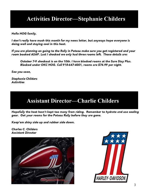 2021 August newsletter_Page_03.jpg