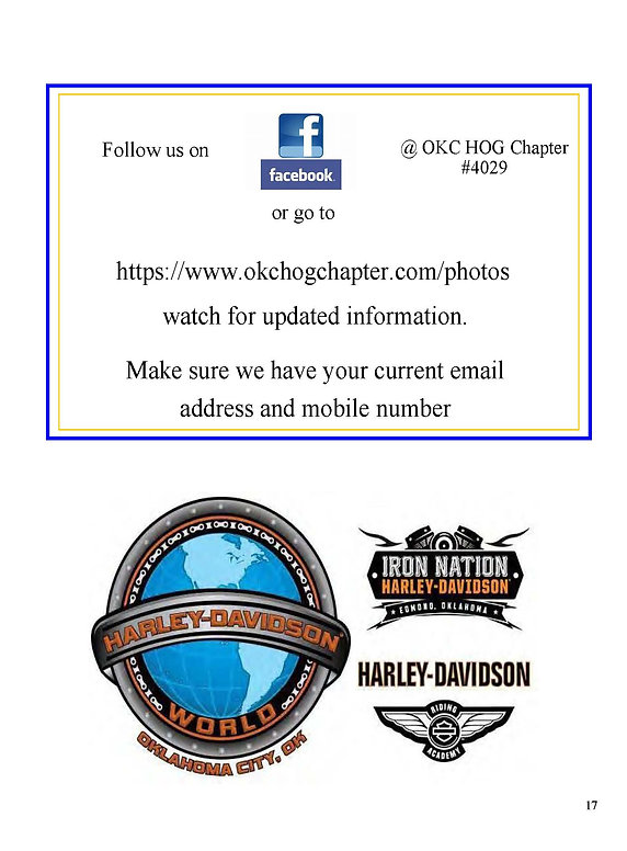 2020 11 newsletter approved_Page_17.jpg
