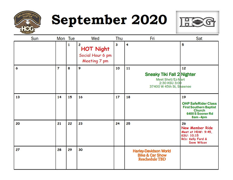 Sep-Oct 2020 Calendar_001.jpg