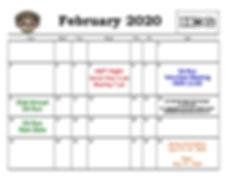 Jan-Feb 2020 calendar_002.jpg