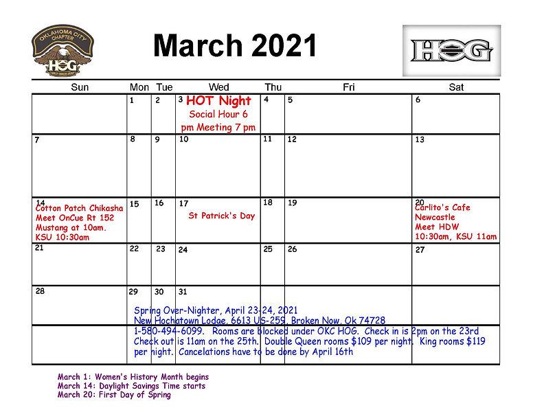 Feb - Mar 21 Calendar_Page_2.jpg