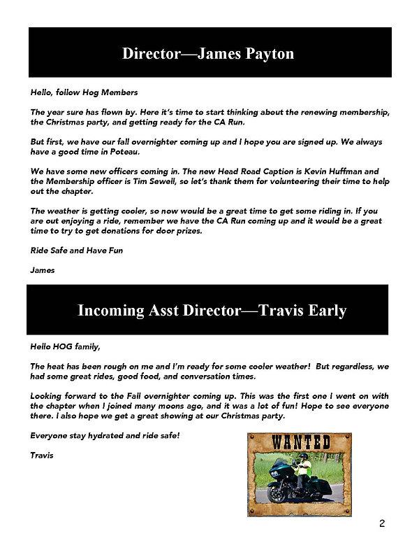 2021 Oct newsletter_Page_2.jpg