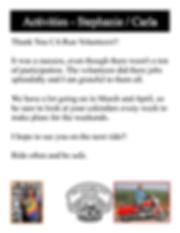 2020 March Newsletter_006.jpg