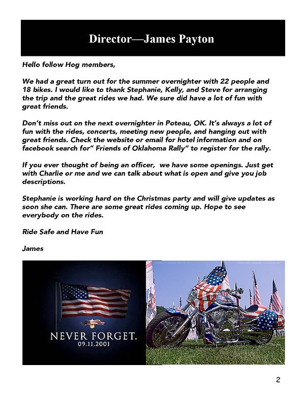 2021 August newsletter_Page_02.jpg