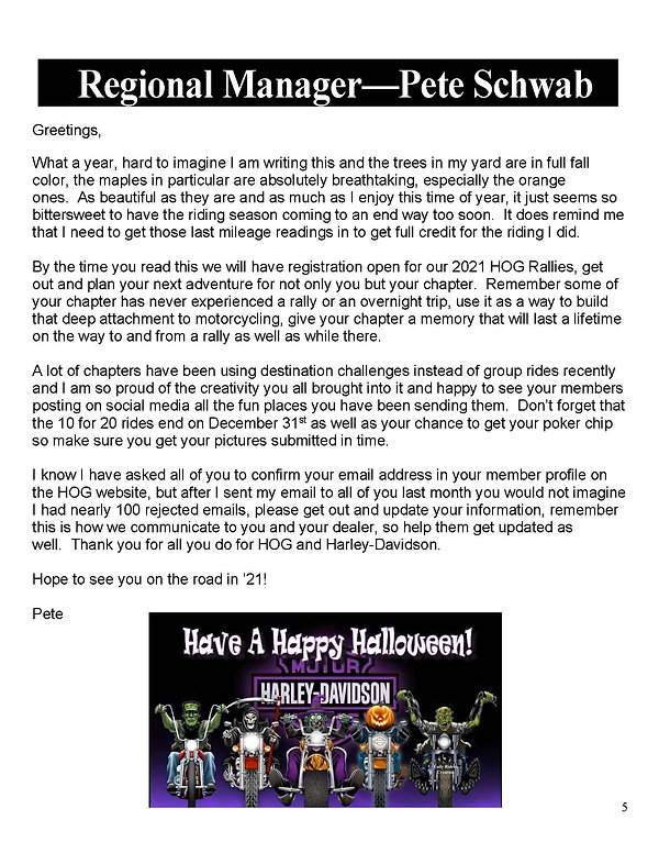 2020 11 newsletter approved_Page_05.jpg