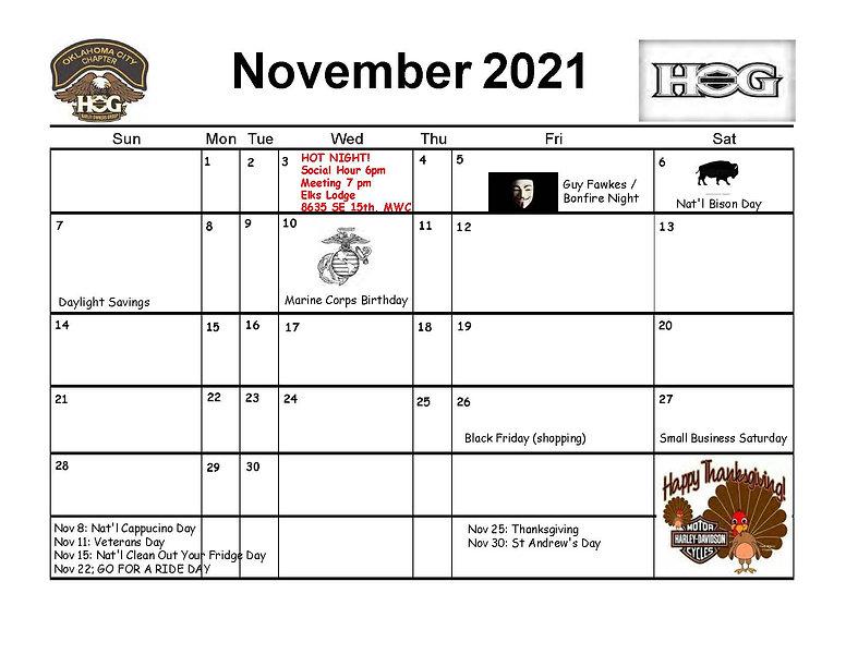 Oct - Nov 21 Calendar final_Page_2.jpg