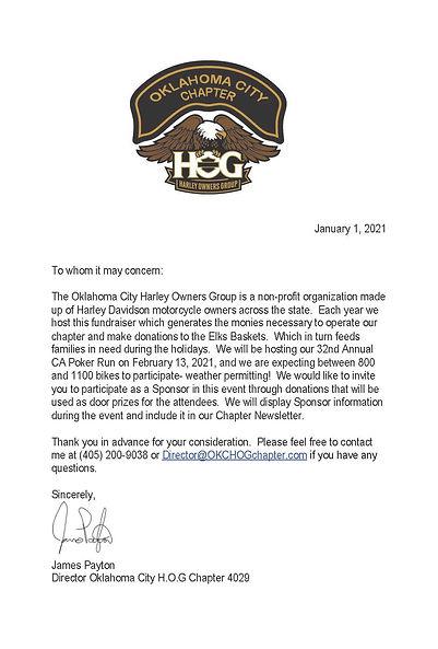Director donation letter 2021.jpg
