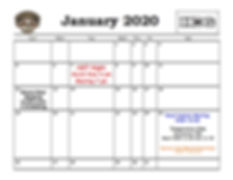 Jan-Feb 2020 calendar_001.jpg