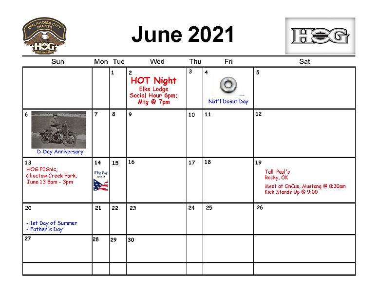 May - Jun 21 Calendar 2021_Page_2.tif