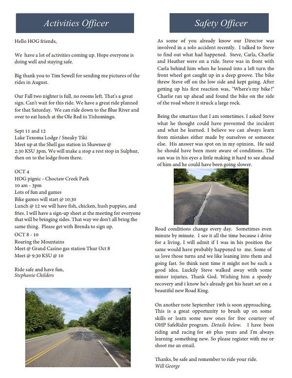 Sep 2020 Newsletter_004.jpg