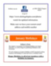 January 2020 Newsletter_010.jpg