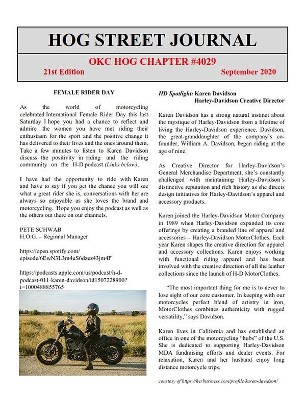 Sep 2020 Newsletter_001.jpg