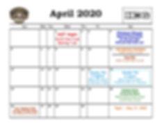 2020 Mar-Apr Calendar_002.jpg