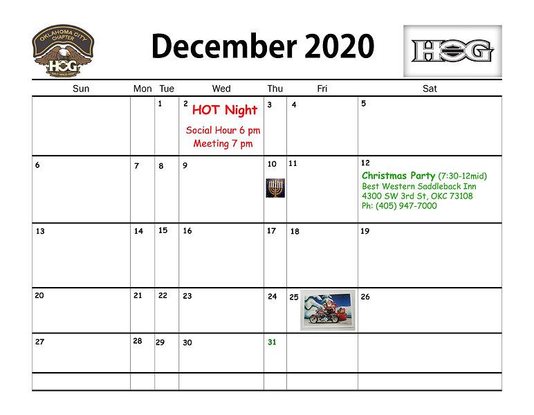 Nov-Dec 2020 Calendar approved_Page_2.jp