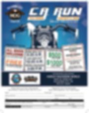 2020 CA Run Flyer.jpg
