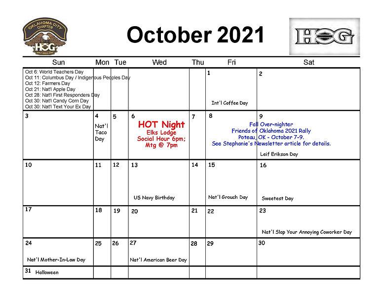 Sep-Oct 21 Calendar_Page_2.jpg