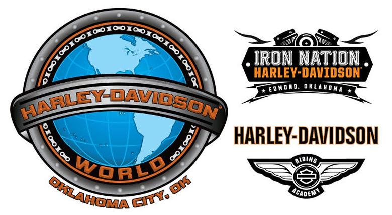 Harley World Logo 2019.jpg