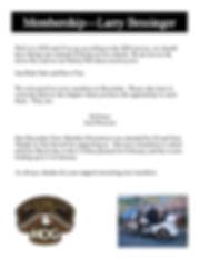January 2020 Newsletter_007.jpg