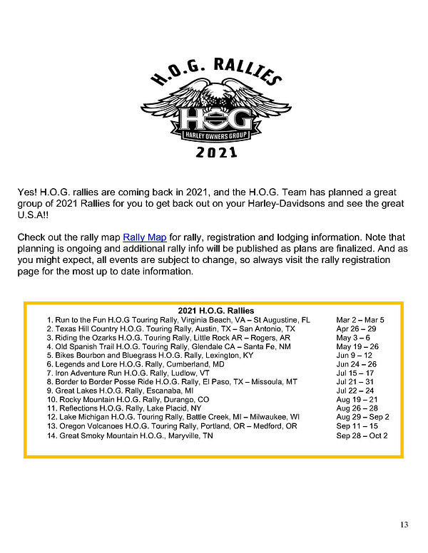 2021 March newsletter_Page_08.jpg
