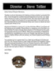 2020 March Newsletter_002.jpg