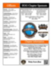 January 2020 Newsletter_011.jpg