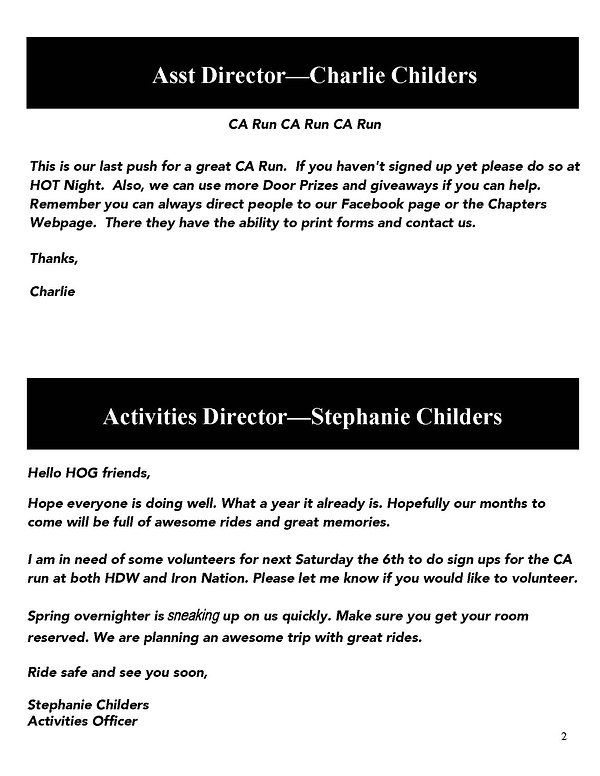 2021 March newsletter_Page_03.jpg