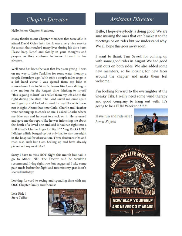 Sep 2020 Newsletter_003.jpg