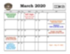 2020 Mar-Apr Calendar_001.jpg
