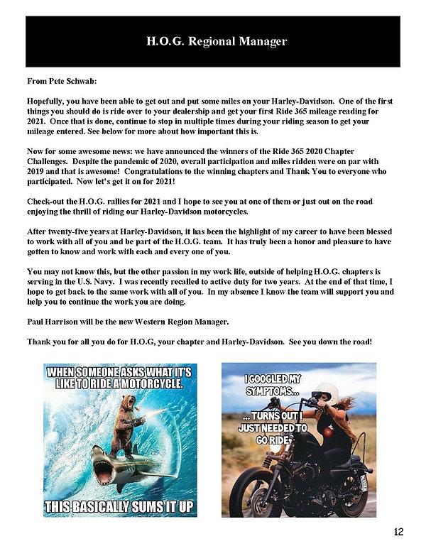 2021 August newsletter_Page_12.jpg