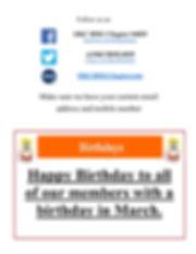 2020 March Newsletter_013.jpg