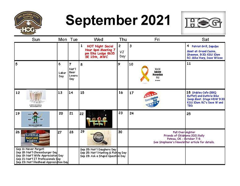 Aug - Sep 21 Calendar_Page_2.jpg
