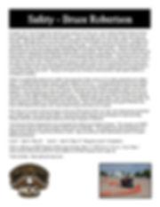 2020 March Newsletter_008.jpg