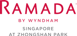Ramada-Singapore.png