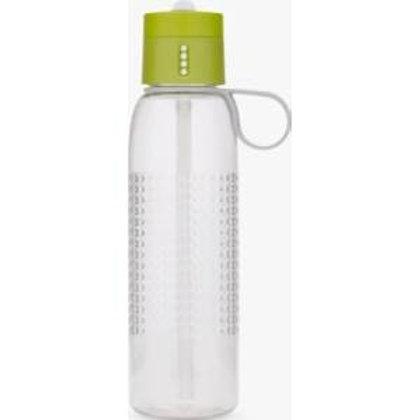 Tracker Water Bottle
