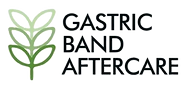 Gastric Band Aftercare Logo