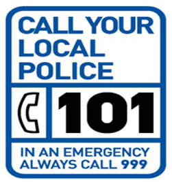 police 101.png