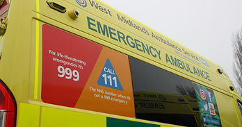 social-media-new-ambulance.jpg