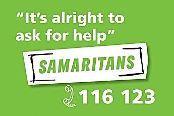 Samaritans-Number.jpg