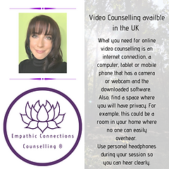 Video Counselling availble in the UK.png