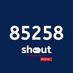 shout crisis number.jpg