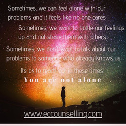 #empathic_c_counselling #onlinecounselli