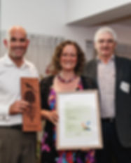 Aus-Government-Landcare-Farming-Award-Ma