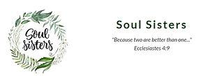 Soul%20Sisters_edited.jpg