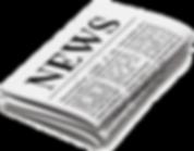 kisspng-newspaper-journalism-reading-wri
