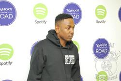 Kendrick Lamar _ Ravaughn Show 15.jpg