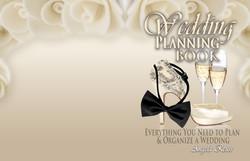 Wedding Planner 9th Edition