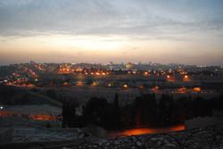 ISRAEL 3 (40).JPG